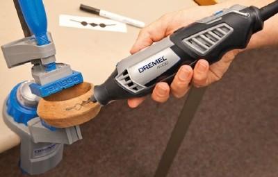 Электрическая стамеска — продуктивный инструмент для обработки древесины