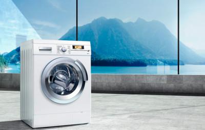 Лучшие узкие стиральные машины с фронтальной загрузкой