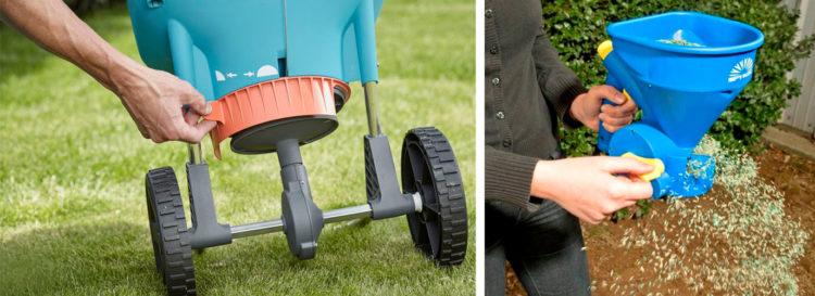 Сеялка: для точного высева своими руками, Девушка для мелких семян, ручная самодельная для моркови и кукурузы, мини-устройство для свеклы