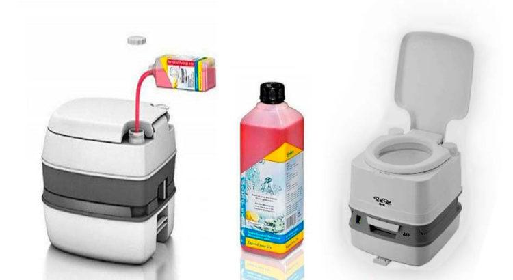 Туалет для дачи без запаха и откачки обзор современных решений