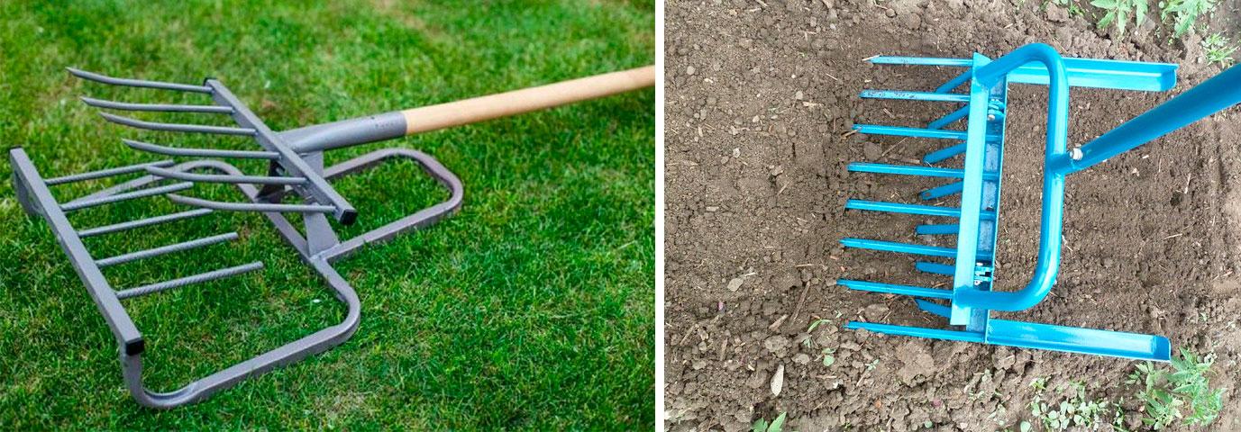 Какие лопаты лучше — идеальный выбор для вашего огорода