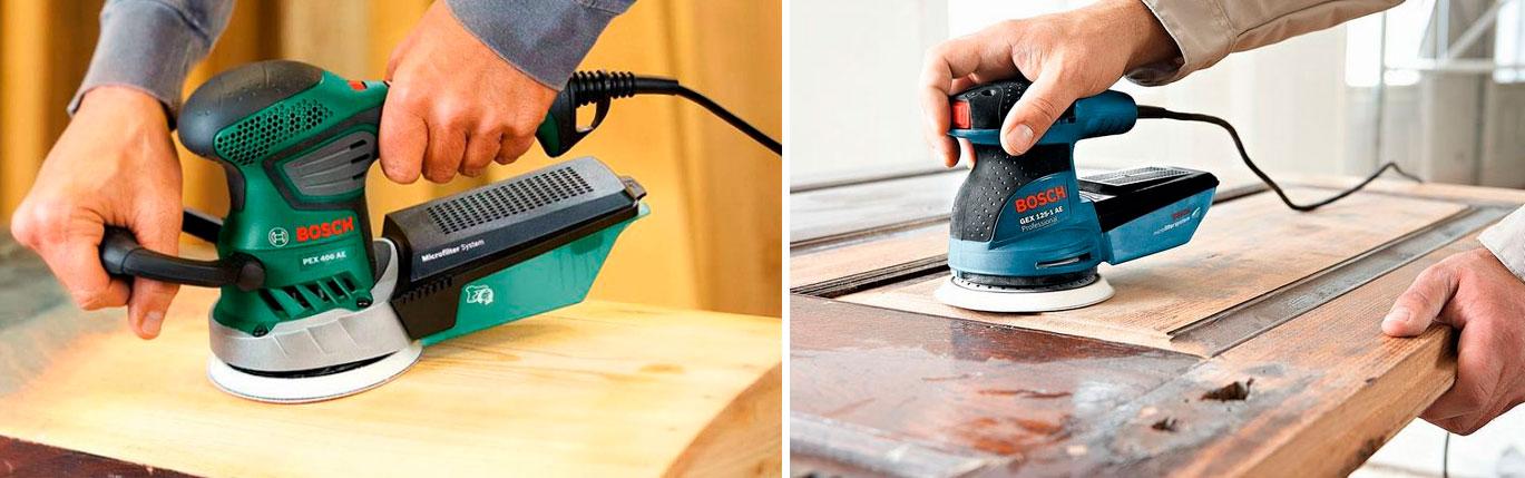 Шлифовальные машинки Makita особенности ленточных и эксцентриковых шлифмашин Как выбрать пневматические и вибрационные машины для работы по дереву и по бетону