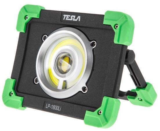 ТОП-11 лучших моделей светодиодных прожекторов рейтинг  советы как выбрать прожектор
