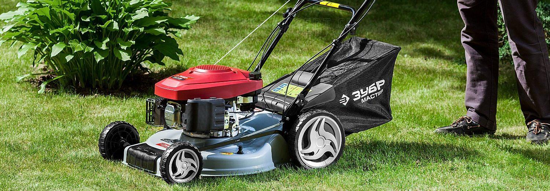 Лучшие бензиновые роторные устройства