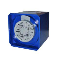 Электромаш ИКБ-002