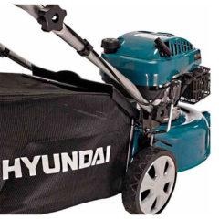 Hyundai L 4310