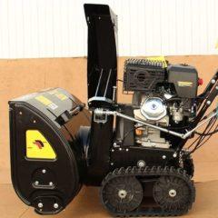 Huter SGC 8100C