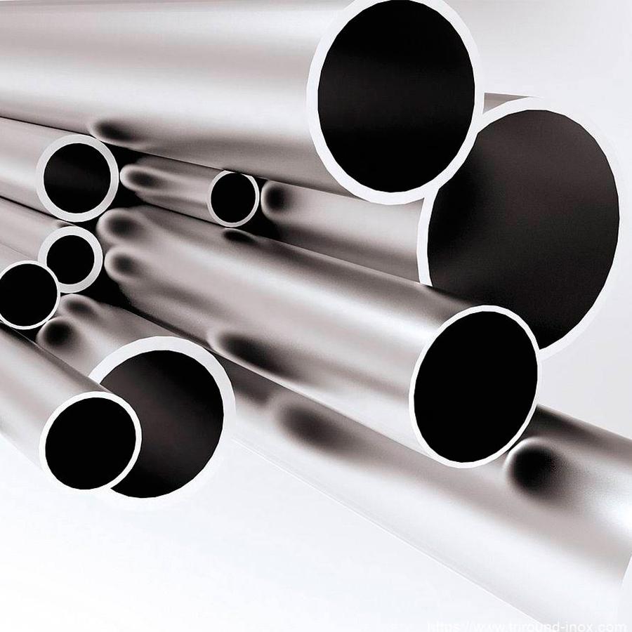 трубы для изготовления мачты;